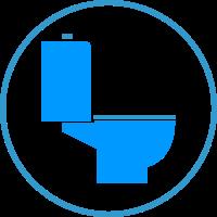 Ремонт и монтаж канализации в Нижневартовске